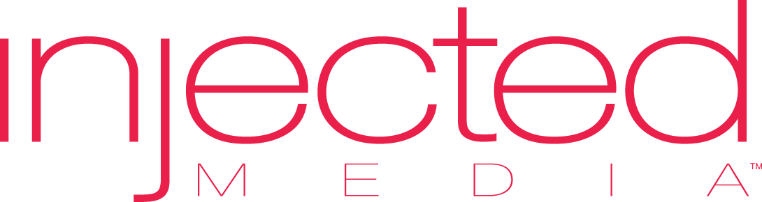 Injected Media is a digital marketing company in Tucson, Arizona, providing web development, website design, website support, SEO, social media, e-commerce, mobile marketing, public relations, and digital content development. We specialize in helping technology companies grow.